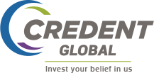 Credent Asset Management